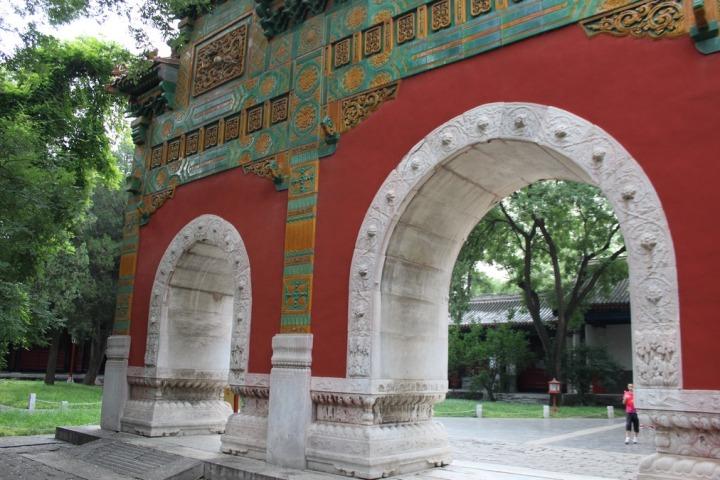 _arco memorial esmaltado