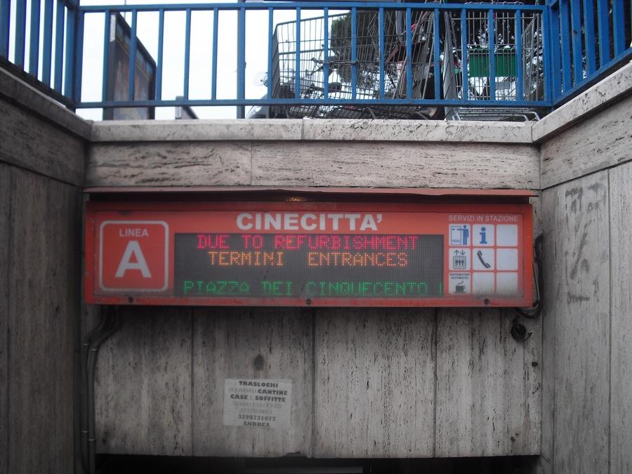 cinecitta_roma_italia_CIMG1857