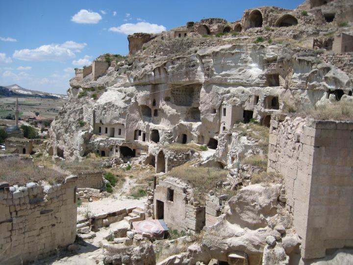 Valle-de-Goreme_Capadocia_Turquia_IMG_0045
