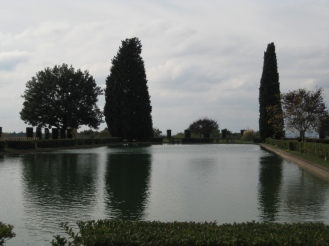 _IMG_2372_villa-adriana