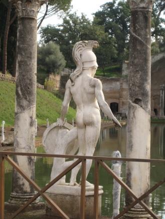 _IMG_2376_villa-adriana
