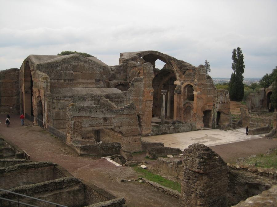 _IMG_2379_villa-adriana