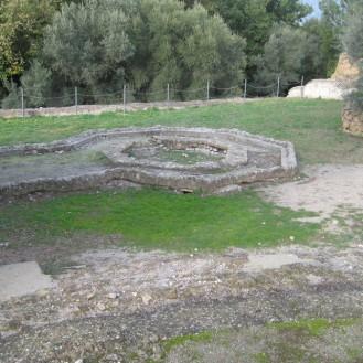 _IMG_2388_villa-adriana