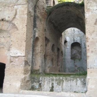 _IMG_2402_villa-adriana