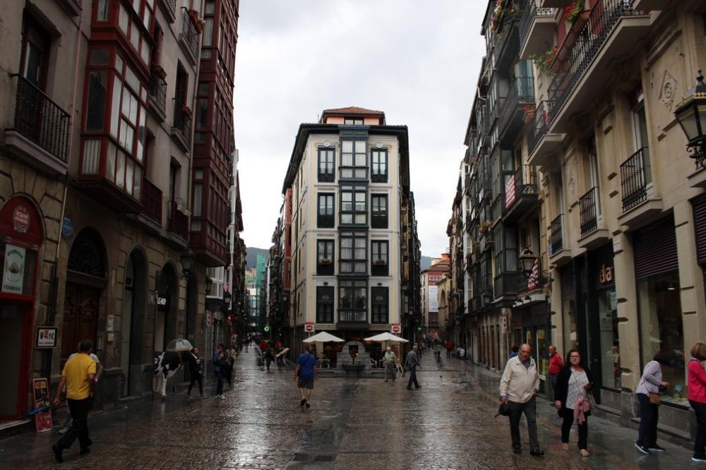 bilbao_euskadi_espana_IMG_2069