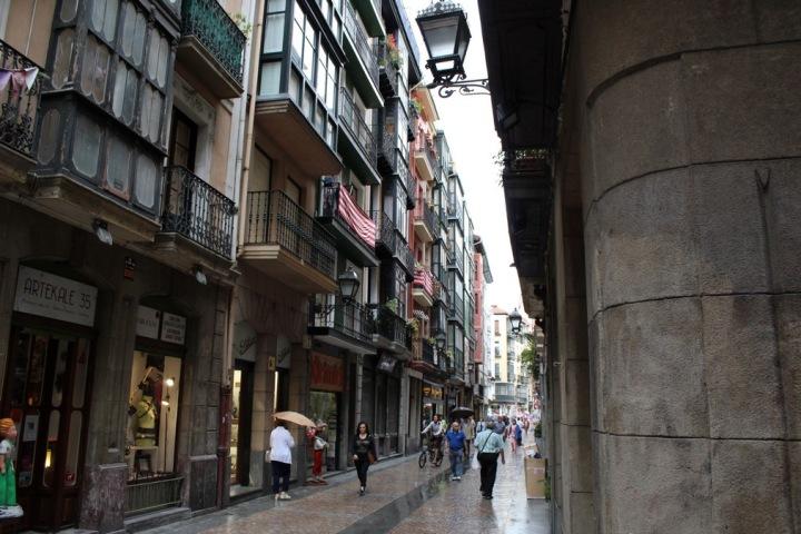 bilbao_euskadi_espana_IMG_2072