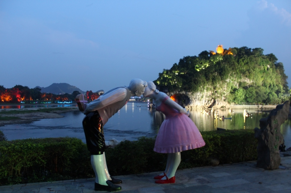 guilin_estatua-enamorados_IMG_6124
