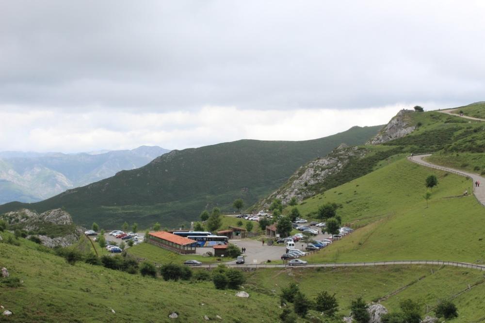 lagos-covadonga_asturias_espana_IMG_1983