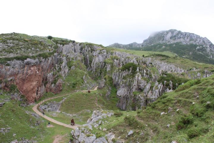 lagos-covadonga_asturias_espana_IMG_2049