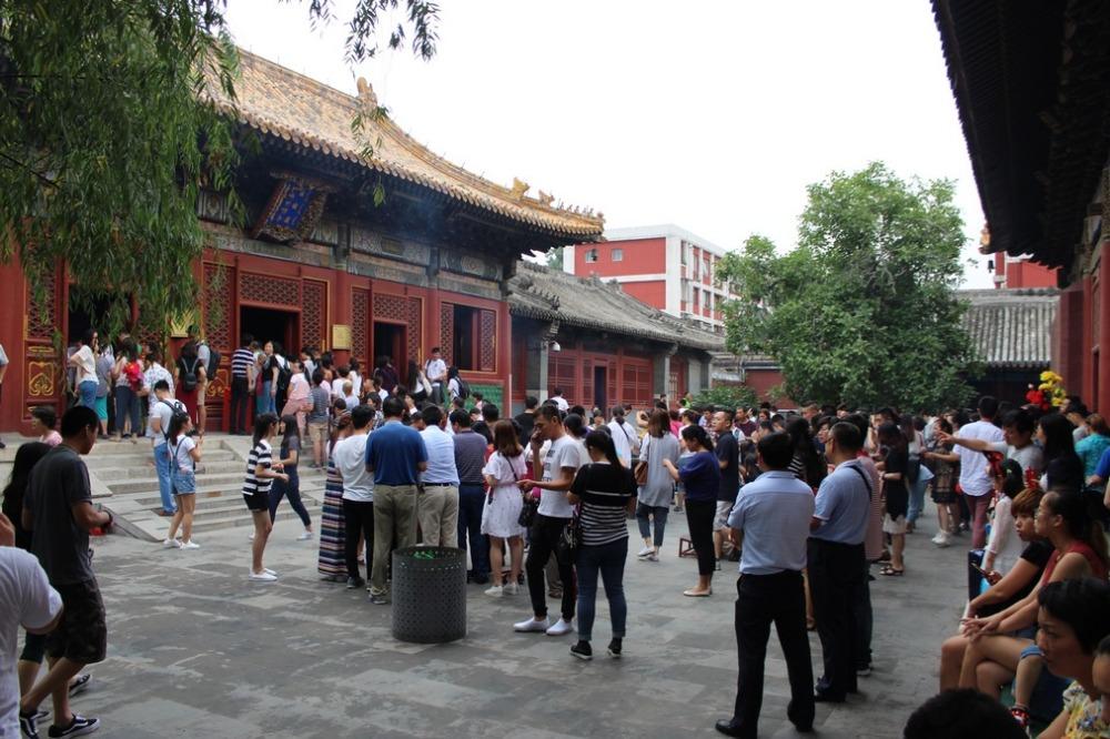 templo-lamas_pekin_china_IMG_5209