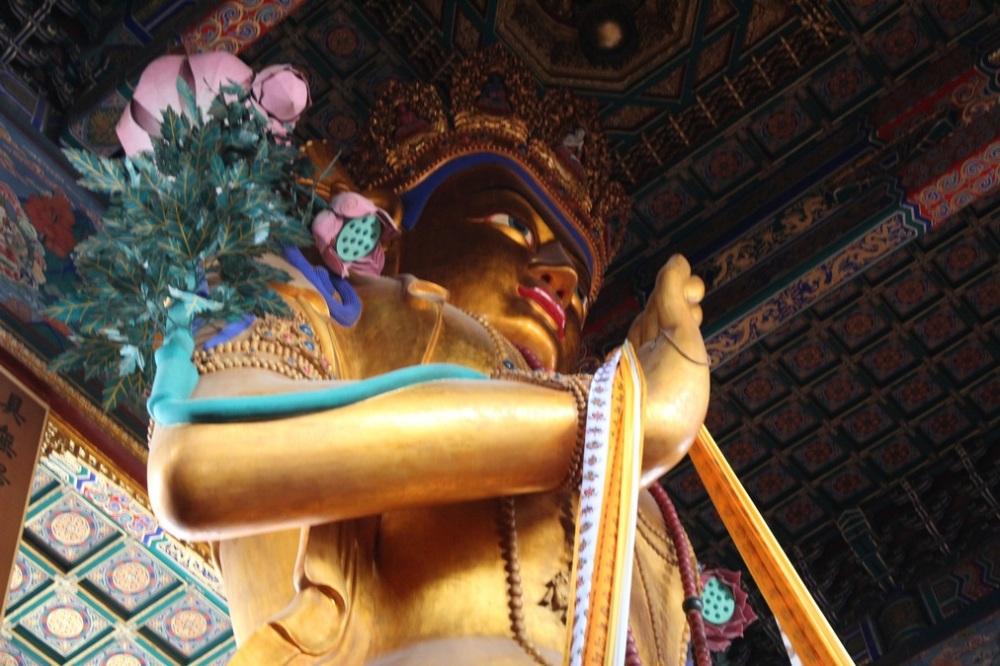 templo-lamas_pekin_china_IMG_5239