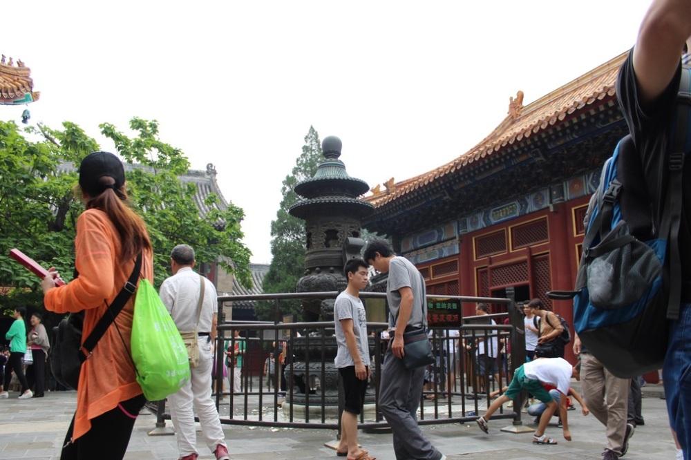 templo-lamas_pekin_china_IMG_5248