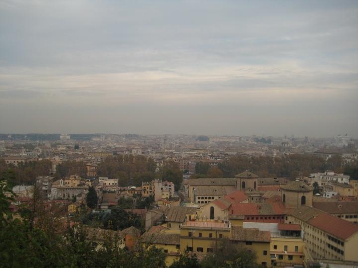 vistas gianicolo (2)