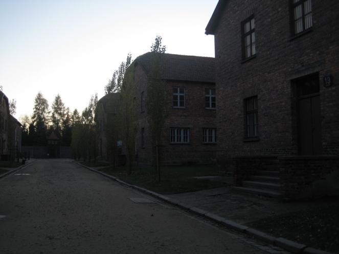 auschwitz_polonia_IMG_2268