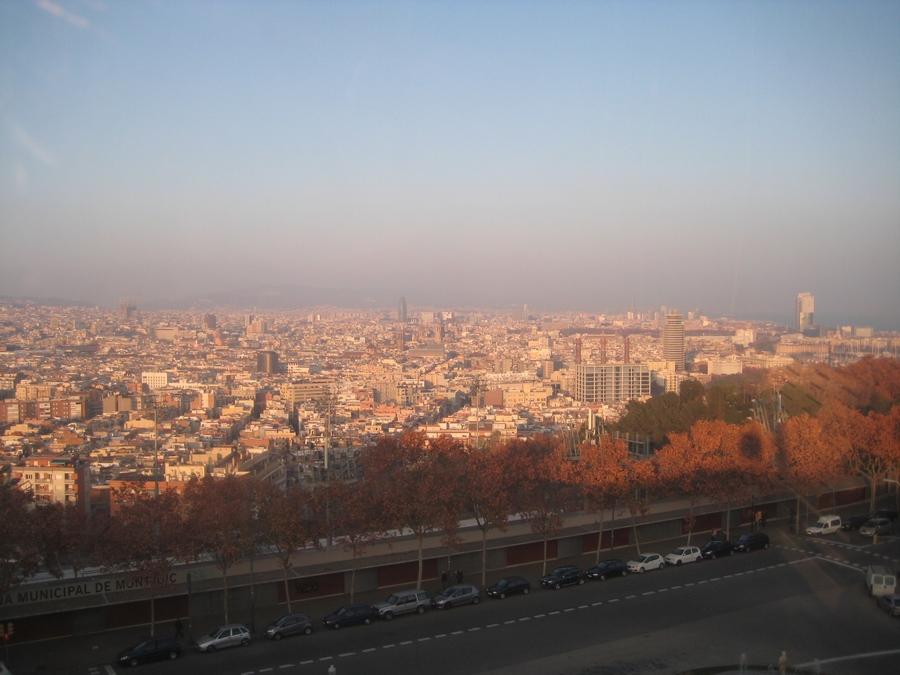 castillo-montjuic_barcelona_espana_IMG_4698