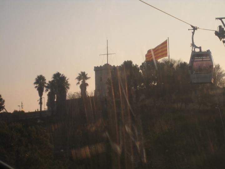 castillo-montjuic_barcelona_espana_IMG_4709