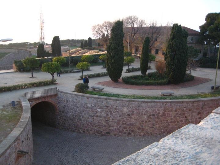 castillo-montjuic_barcelona_espana_IMG_4725