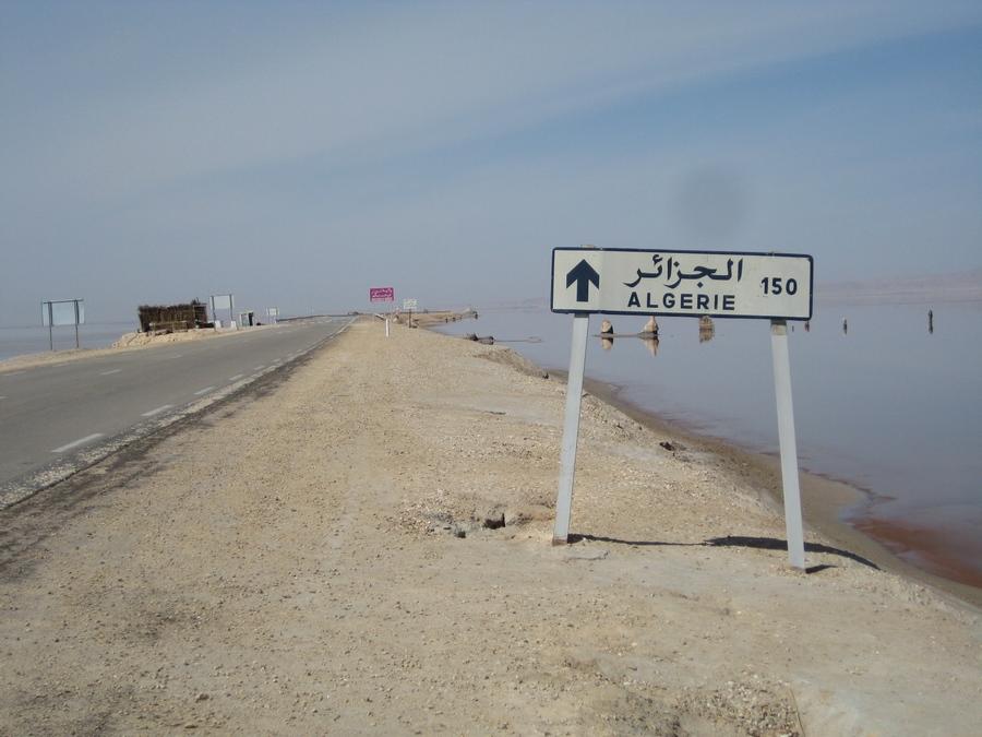chott-el-djerid_tunez_IMG_1157