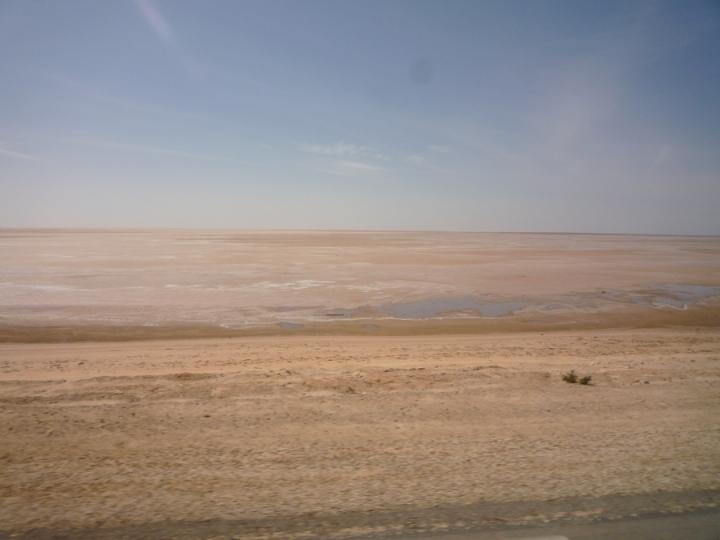 chott-el-djerid_tunez_P1010536