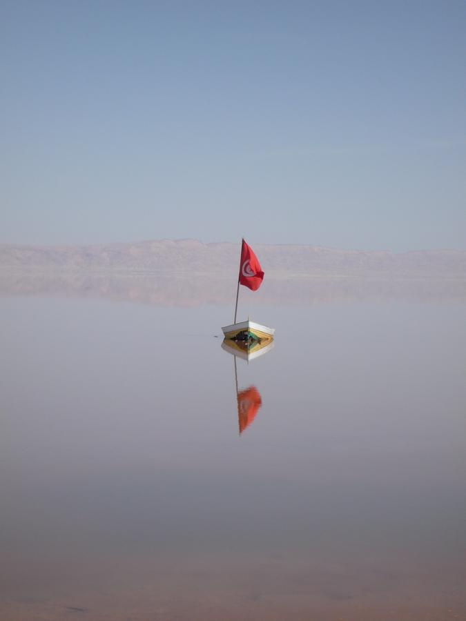 chott-el-djerid_tunez_P1010540
