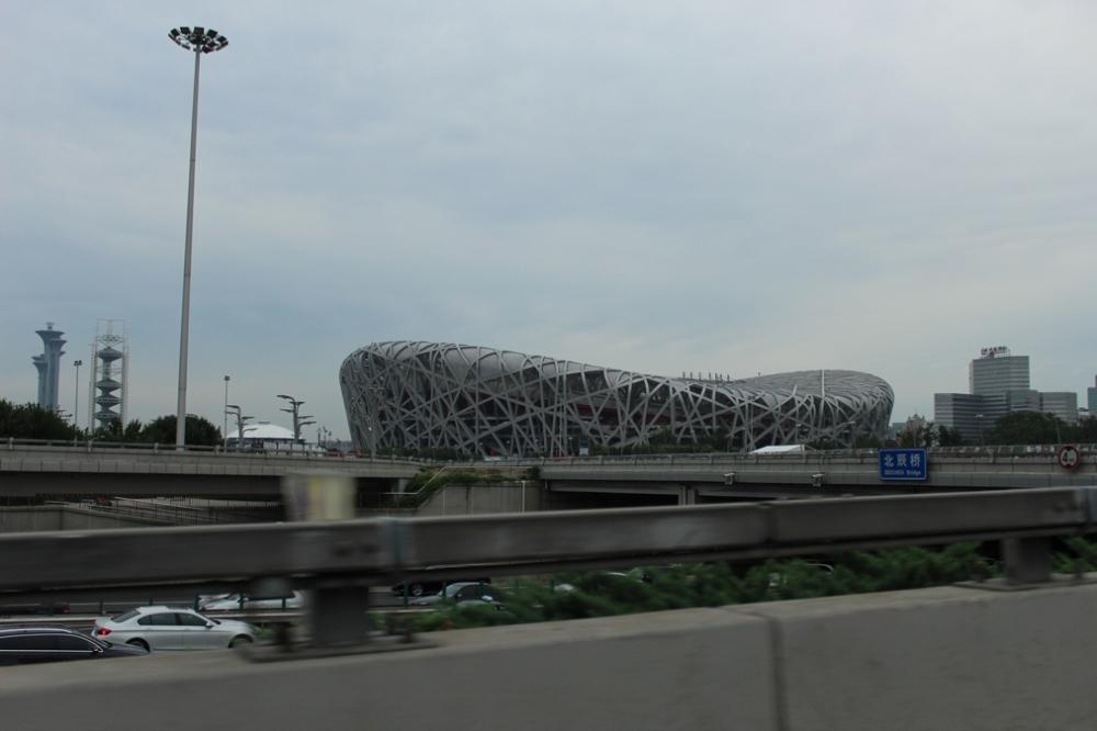 edificios_raros_nido de pajaro2_beijing