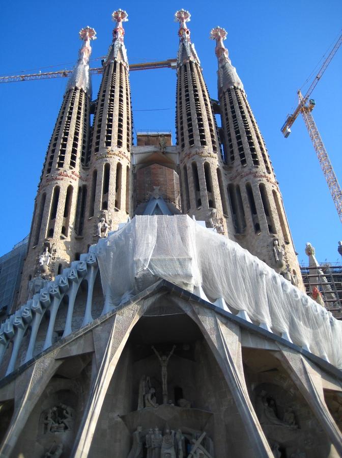 edificios_raros_sagrada familia