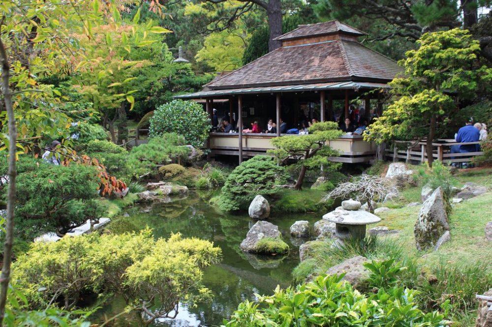 jardin-de-te_san-francisco_usa_IMG_2801