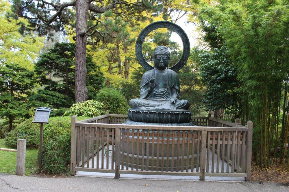 jardin-de-te_san-francisco_usa_IMG_2818