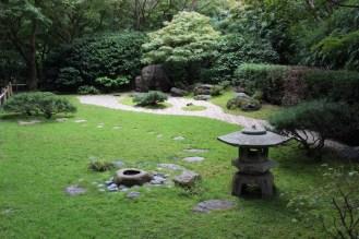 jardin-de-te_san-francisco_usa_IMG_2840