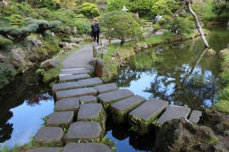 jardin-de-te_san-francisco_usa_IMG_2865