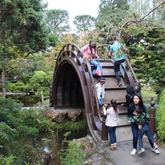 jardin-de-te_san-francisco_usa_IMG_2881