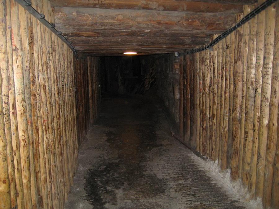 minas-sal-wieliczka_cracovia_polonia_IMG_3708