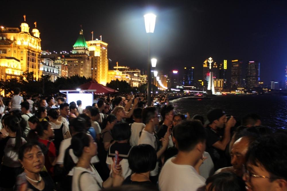 shanghai_china_IMG_7199
