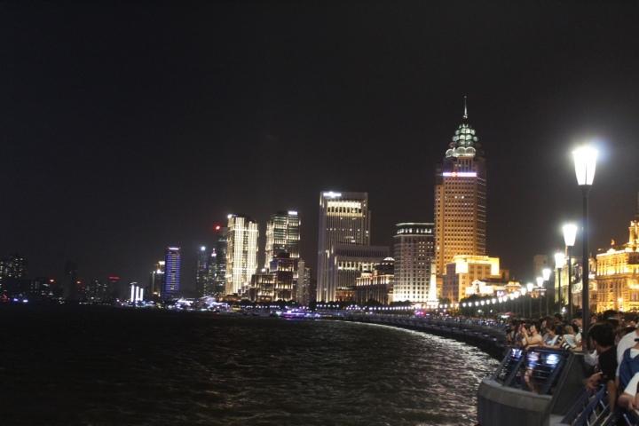 shanghai_china_IMG_7216