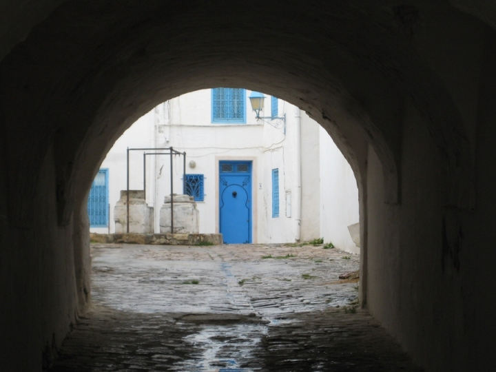 sidi-boud-said_tunez_IMG_1481