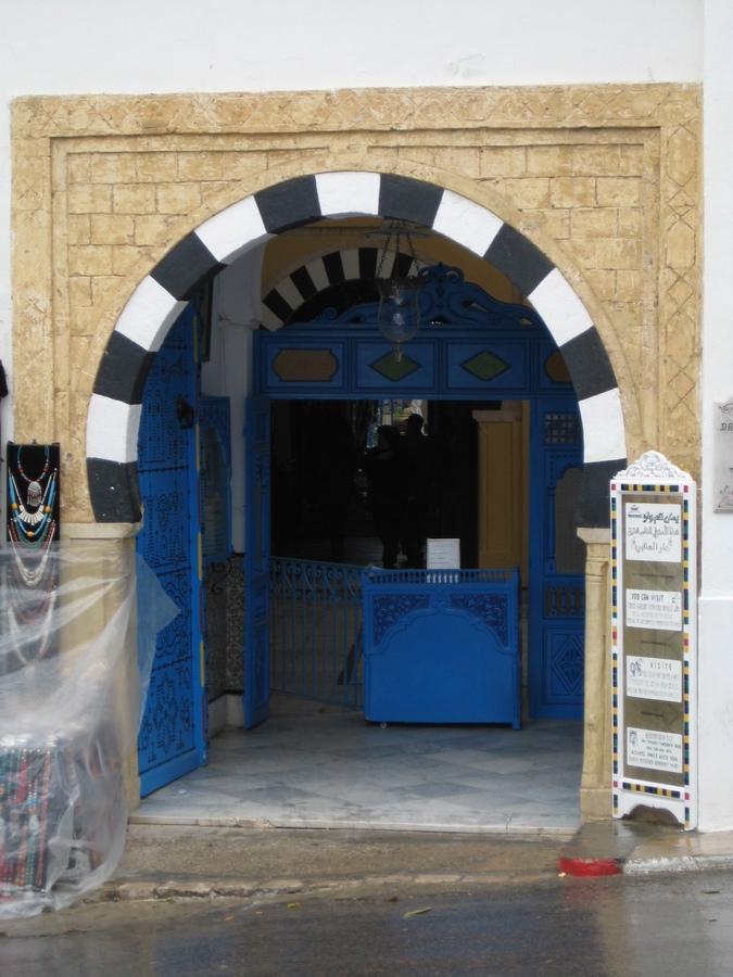 sidi-boud-said_tunez_IMG_1483