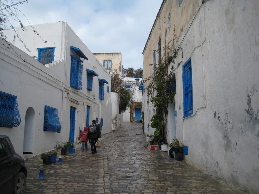 sidi-boud-said_tunez_IMG_1492