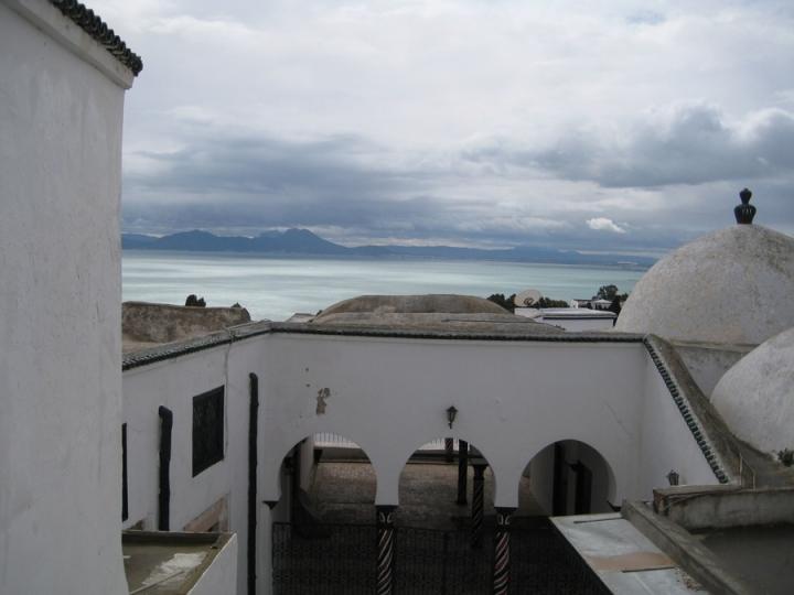 sidi-boud-said_tunez_IMG_1497