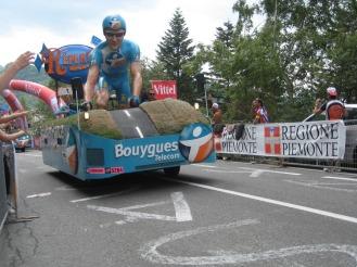 tour-francia_IMG_0386