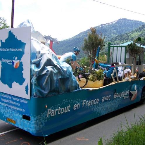 tour-francia_LeTour de france 2007 051