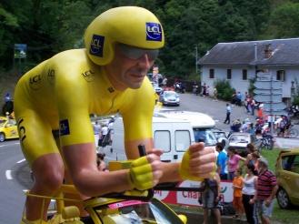 tour-francia_LeTour de france 2007 056