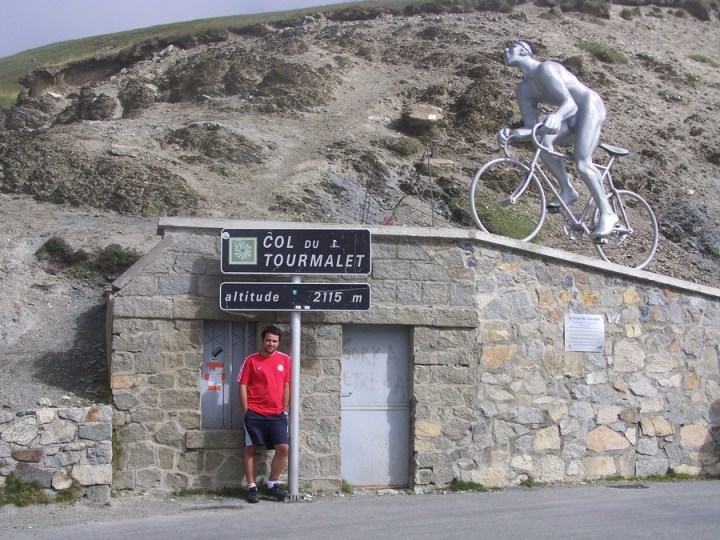 tour-francia_LeTour de france 2007 116
