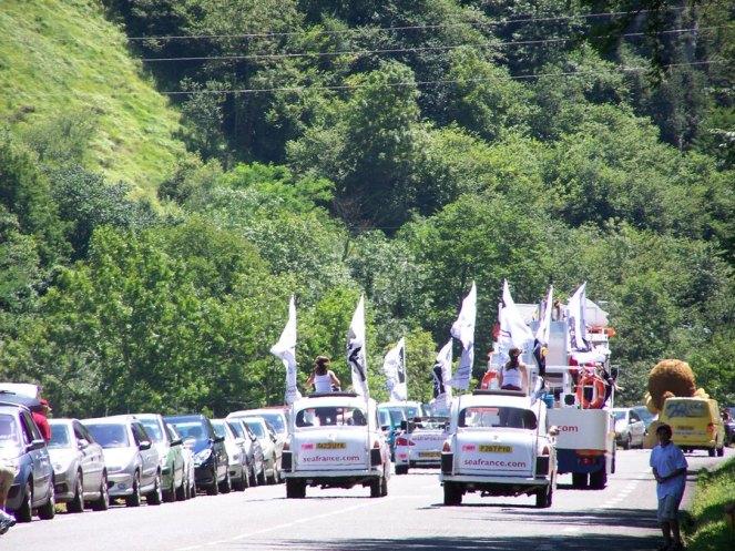 tour-francia_LeTour de france 2007 180