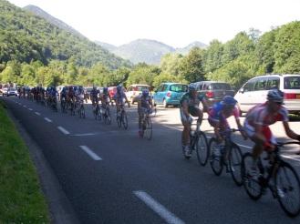 tour-francia_LeTour de france 2007 211