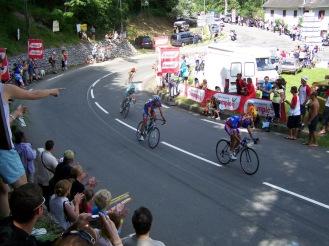 tour-francia_LeTour de france 2007 227