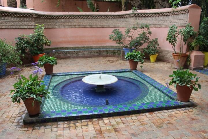jardines_majorelle_marrakech_IMG_0794