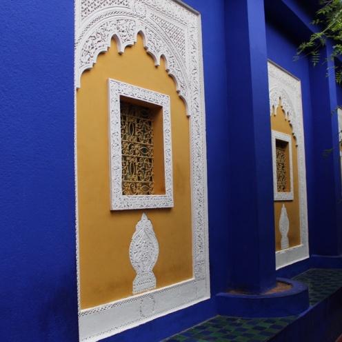 jardines_majorelle_marrakech_IMG_0856