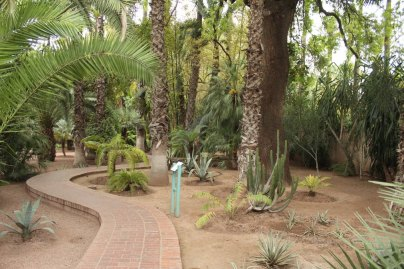 jardines_majorelle_marrakech_IMG_0875