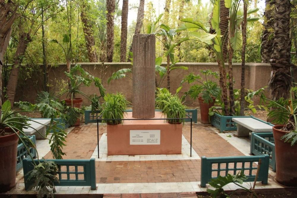 jardines_majorelle_marrakech_IMG_0880