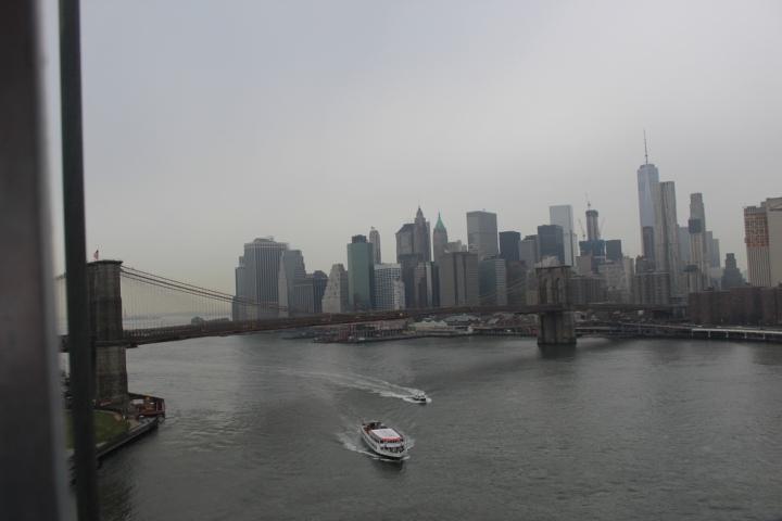 miradores_nueva_york_usa_Brooklyn (28)